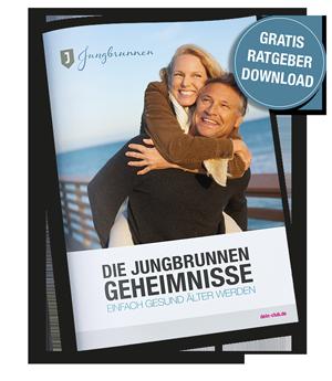 Mockup Jungbrunnen eBook