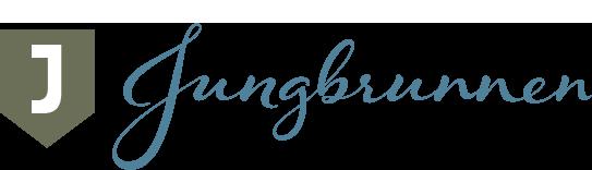logo jungbrunnen 01